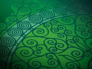 Trouver son fil vert