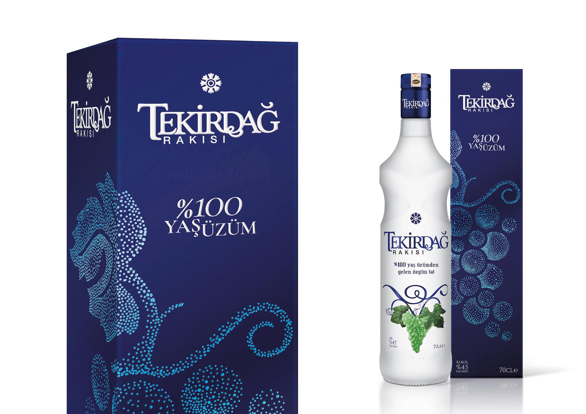 Megusta Tekirdag Rakisi Mille et une fêtes home